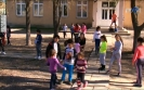 Kiürülnek a vidéki iskolák