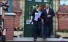 Tarolt a Fidesz, továbbra is az EPP a legnagyobb párt