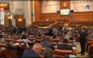 A bizalmatlansági indítvány vitája előtt