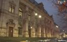 Tőkés László ügye a bukaresti fellebbviteli bíróságon