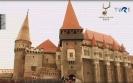 A várak királya