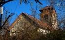 Többé-kevésbé elhagyatott templomaink - II. rész