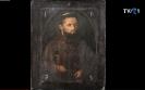 Kájoni 390 – a ferences polihisztor emlékezete
